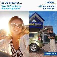 nissan armada for sale carmax carmax home facebook