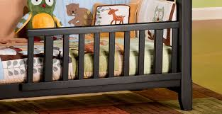 Coventry Convertible Crib by Amazon Com Child Craft Coventry Toddler Guard Rail For Lifetime
