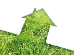 green home los angeles u2013 green realtor in los angeles 213 519 5758
