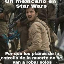 Memes De Star Wars - dopl3r com memes un mexicano en star wars porque los planos de