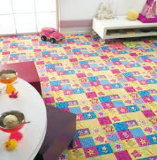 teppich f r kinderzimmer teppichboden bei teppichscheune günstig kaufen