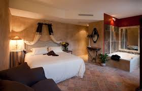 st cirq lapopie chambres d hotes hotel booking hotels tour de faure hotel spa le cirq