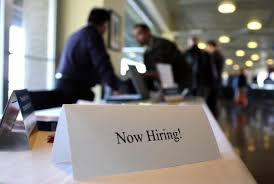 under the table jobs in detroit best resources for job seekers in detroit cbs detroit