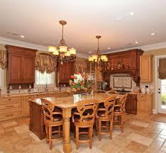 staten island kitchen staten island kitchen cabinets