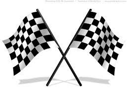 88 disney cars clip art free clipart image