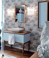 unique bathroom vanity ideas unique bathroom vanity ideas apexengineers co