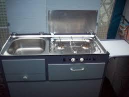 meuble cuisine caravane meuble pour caravane mypac piscine