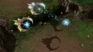 medica siege gamespy this will be on the test starcraft 2 of the swarm