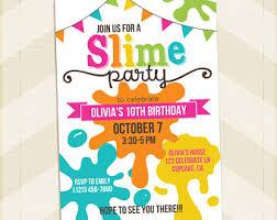 customized invitations digital invitations etsy