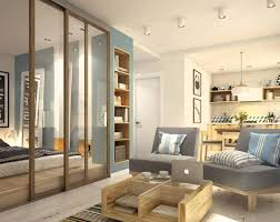 3 bedroom floor plan exceptional one bedroom house floor plans and garage images tags