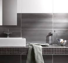 wandfliesen küche küchen wandfliesen modern komponiert auf moderne deko ideen auch