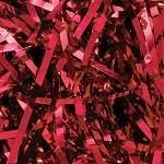 mylar shred shredded mylar iridescent shred
