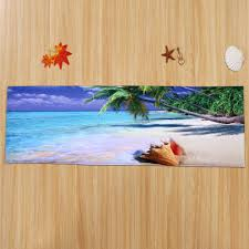 Sea Themed Bathrooms by Beach Themed Bathrooms Reviews Online Shopping Beach Themed