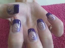 nail art fall acrylic nail tip designs art 2016nail ideasnail
