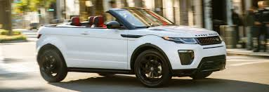 range rover evoque rear range rover evoque sizes and dimensions guide carwow
