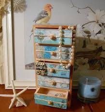 themed jewelry box 93 best jewelry boxes images on boxes painting and