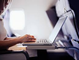american airlines wifi netflix how to get wifi on most major airlines fortune