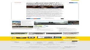 comparateur bureau de change comparateur bureau de change 100 images image of comparateur