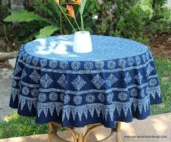 What Size Tablecloth For 60 Inch Round Table Dining Room Square Tablecloth Sizes On 60 Inch Round Table And