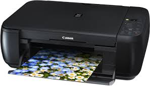 canon mp 287 multi function printer canon flipkart com