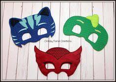 owlette costume flfcreations etsy pj masks party