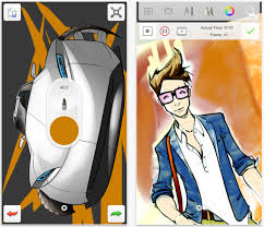 autodesk revamps sketchbook app with new ui tools and more