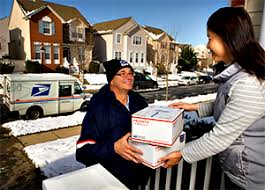 2017 cutoffs and deadlines for ups usps and fedex easypost