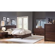 Cal King Bedroom Sets by Wakefield 6 Piece Cal King Bedroom Set