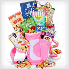 mothers day food gifts 28 wonderful s day gift baskets dodo burd