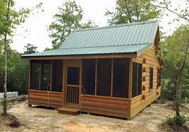 prebuilt tiny homes 8 amazing tiny homes you can buy or build for under 20000 small