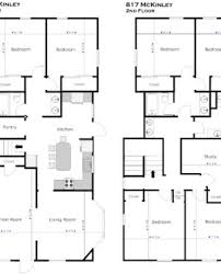 home design drawing conceptdraw for network drawing solution with server room