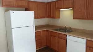 Kitchen Cabinets St Louis Mo by Kitchen Remodeling St Louis Mo Bb Contracting