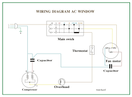 daikin air conditioner wiring diagram wiring diagram and