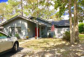 featured properties diamond property services rental property