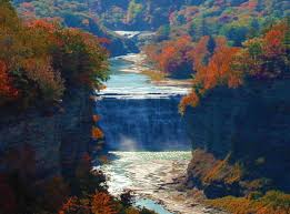 New York Natural Attractions images New york 39 s natural wonders niagara falls panama rocks jpg