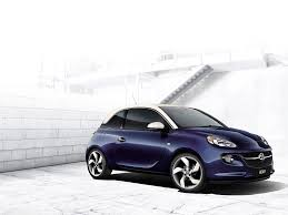 vauxhall car new vauxhall adam motability car adam mobility cars offers and deals