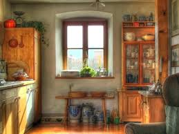 Cottage Style Homes Interior Cottage Style Interiors Bungalow Style Decorating Cottage Style