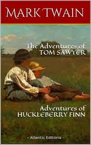 buy the annotated huckleberry finn adventures of huckleberry finn