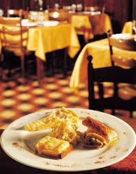 cuisine longuenesse econome ustensile de cuisine lovely cuisine longuenesse