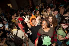ellicott city halloween events weekend lineup oct 31 nov 2