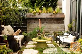 Patio Designs For Small Spaces Beautiful Small Patio Decorating Ideas Images Liltigertoo