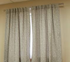 Draperies Window Treatments Commercial Draperies Window Treatments Inpro Corporation