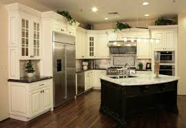 maple cabinets with black island phoenix cabinets kitchen cabinet doors bathroom cabinetry kitchen
