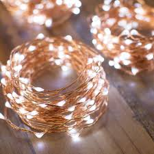 100 ft outdoor string lights fairy lights extra long 100 ft 400 leds outdoor plug in cool white