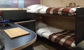 2013 wildwood dlx 4002q 2 bedroom bathroom 43 travel trailer