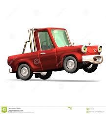 jeep cherokee cartoon cartoon cars stock vector image of alloy hatchback 35930659