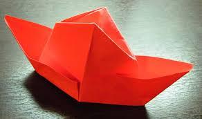 como hacer un sombrero de carton como hacer un sombrero cowboy de papel origamis de papel paso a