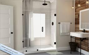 california shower doors get minimalist impression design troo