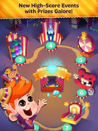 Home Design Story How To Earn Gems Candy Blast Mania On The App Store