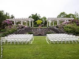garden wedding venues massachusetts garden wedding venues boston garden weddings